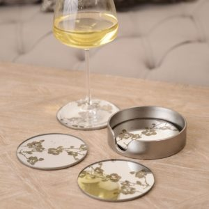 Trays & Coasters